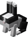 Baby Toast Rabbit.png