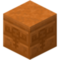Chiseled Red Sandstone JE2.png
