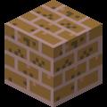 AF2018 Bricks.png