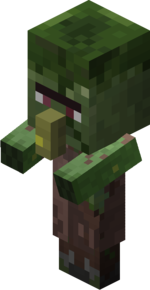 Baby Zombie Farmer.png