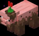 Muddy Pig.png