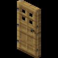 Oak Door JE2.png