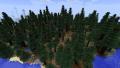 Redwood Taiga M.png
