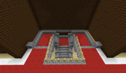 Woodland mansion entrance 2.png