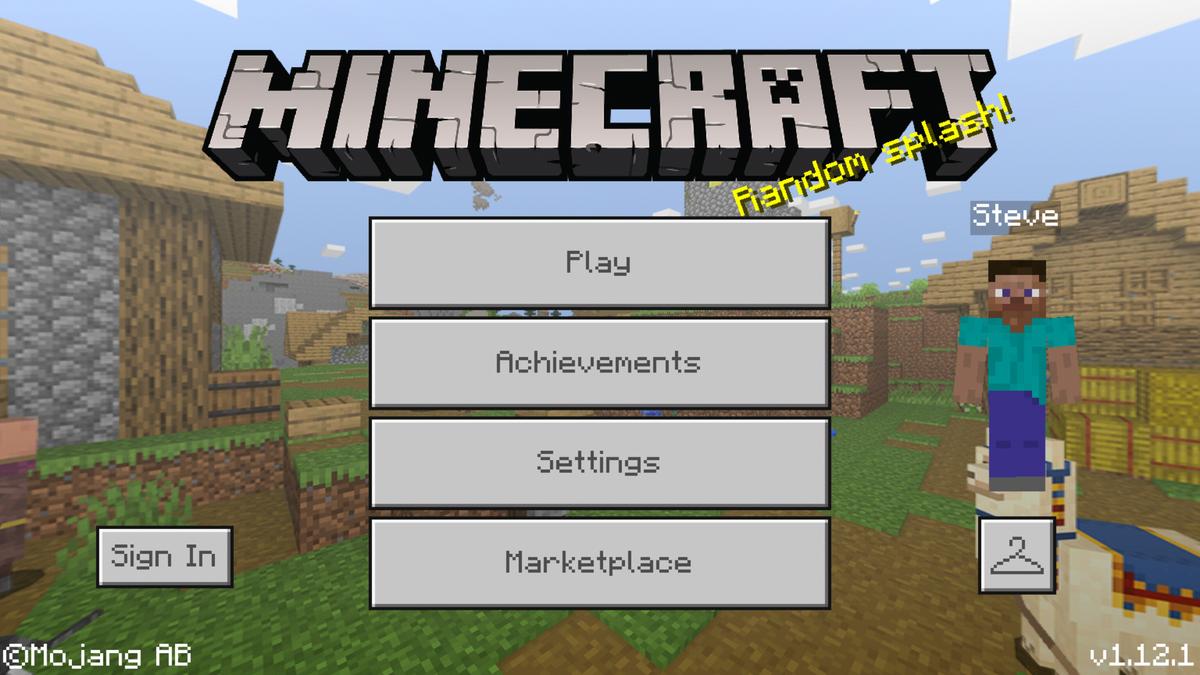 Minecraft dating Server 1,8