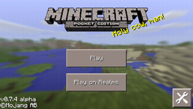 Pocket Edition 0.7.4.png