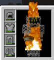 Chainmail Burning.png