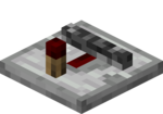 Locked Redstone Repeater Delay 3 JE3 BE2.png