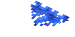 Tube Coral Wall Fan.png