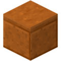 Cut Red Sandstone JE3.png