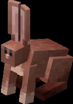 Jumbo Rabbit.png