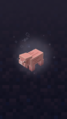 Pig tappable.png