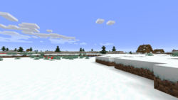 Snowy Tundra.png