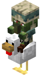 Chicken Snowy Zombie Jockey.png