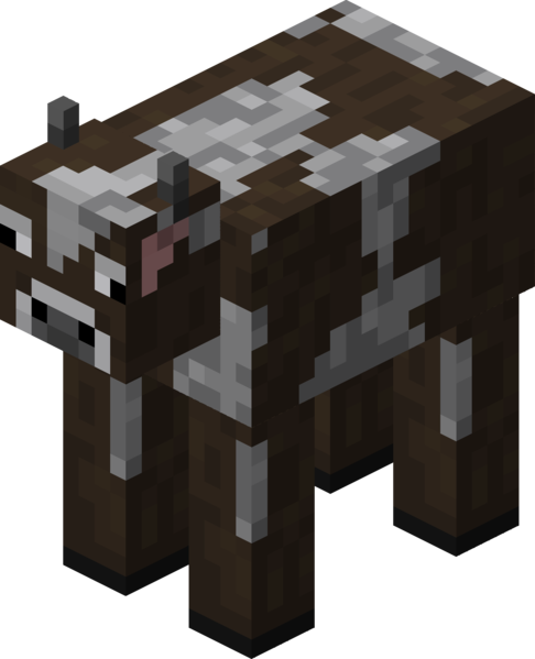 File:Cow Revision 3.png