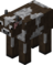 Cow Revision 3.png