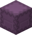 Shulker Closed.png