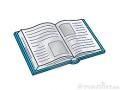 Cartoon-Book (Editing Symbol).jpg