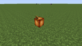 Cocoa Age 2 (N) 14w07a.png