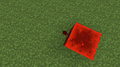 Unlit Redstone Wall Torch (W) 14w25a.png