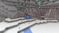 Aeldrion-CVM-IceStaffNether.png