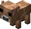Baby Brown Mooshroom Revision 2.png