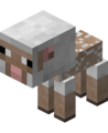 Sheared Baby White Sheep.png