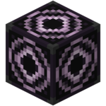 Structure Block Load JE2 BE1.png
