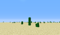 4blocktallcactus.png