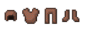 Thumbnail for version as of 17:42, 5 September 2014