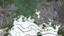Precision loss snow.png