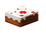Cake Bites 1 BE2.png