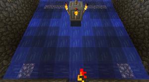 Tutorials/Cave spider farming – Official Minecraft Wiki