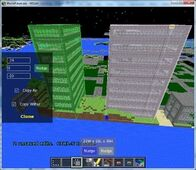 Programs and editors/Mapping – Official Minecraft Wiki