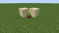 Potted Orange Tulip JE0.png