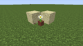 Potted Oxeye Daisy JE0.png
