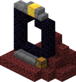 Ruined portal 6.png