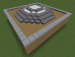 Segmented dome slabs.png