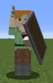 Player Holding Trident.png