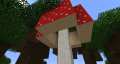 Roofed-Forest-Red-Mushroom.png