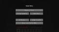 17w13a menuscreen.png