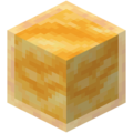 Honey Block JE1 BE2.png