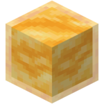 Honey Block JE1 BE2.png