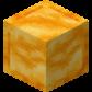 MIcrosoft, Minecraft