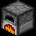 Lit Furnace (S) 14w25a.png