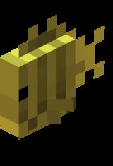Yellow Tang.png