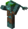 Drowned Throwing Trident Revision 1.png