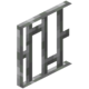 Iron Bars (NS) JE3 BE2.png