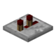 Redstone Repeater Delay 2 JE2 BE1.png