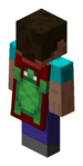 Turtle Cape Ingame.png